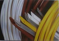 Трубка ТЛВ, фото 1