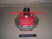 Вакуумный усилитель тормозов на Ваз 2110,Ваз 2111,Ваз 2112 заводской ДААЗ.
