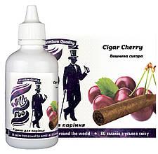 Рідина для паріння Cigar Cherry 100ml