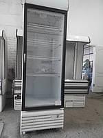 Шкаф холодильный Технохолод, фото 1