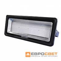 Прожектор EV-500-01 500W  180-260V 6400K 45000lm SanAn SMD