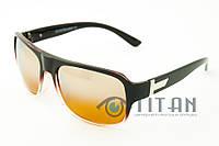 Защитные очки для водителей Eldorado EL009AF Y01, фото 1