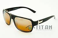 Защитные очки для водителей Eldorado EL009AF Y02