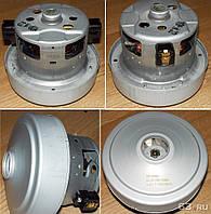 Двигатель мотор пылесоса Samsung VCM-M30AU 2400W DJ31-00125