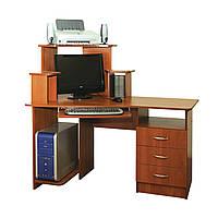 Компьютерный стол Ника-1