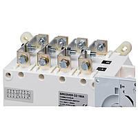 Соединительный мостик ETI LBS-BR160 CO (4661590)