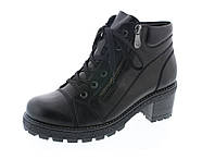Ботинки женские Remonte D7174-01, фото 1