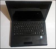 Ноутбук Samsung NP-Q45 не рабочий