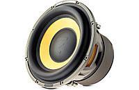 Сабвуфер Focal Elite K2 Power E 25 KX