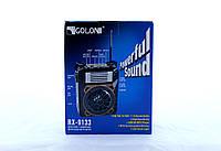 Радио RX 9133 (Продается только ящиком!!!) (24)  в уп. 24шт.