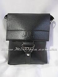 Мужская сумка 5821-3 (17 х 23 см.) купить оптом от производителя
