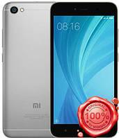 "Xiaomi Redmi note 5А 5,5 "" 2/16 Gb  Dark Gray оригинал в наличии"