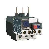 Реле электротепловое IEK РТИ-1314 (DRT10-0007-0010)