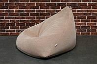 Кресло-пирамида S 80x60x80 см.