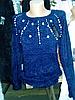 Кофта женская Ангора, фото 2