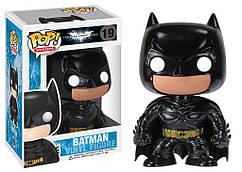 Фигурка Бэтмен Batman FUNKO РОР Heroes #19