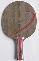 Reactor CB 3 ракетка carbon основание теннис