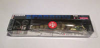 Воблер BearKing Model-10 100SP цвет 1002
