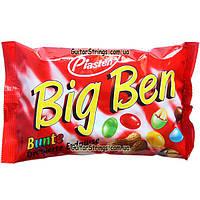 Арахис в шоколаде Piasten Big Ben 250g