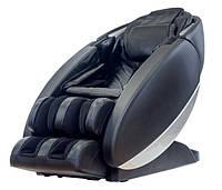 Массажное кресло RT-7700 ZEUS
