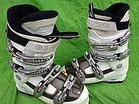 Гірськолижні черевики  Lange 24 см