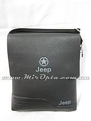 Мужская сумка 1337 (22 х 27 см.) купить оптом от производителя