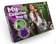 Модная сумка My Creative Bag Данко Тойс MCB-01-02