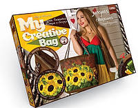 Модная сумка My Creative Bag Данко Тойс MCB-01-03