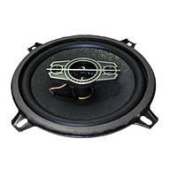 Практичная автомобильная акустика колонки TS-1395 260W. Отличное качество. Хороший звук. Купить. Код: КДН2529
