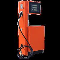 Колонка газораздаточная Шельф 100-1 LPG - НПК Shelf