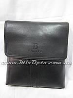 Мужская сумка 903 (24 х 25 см.) купить оптом от производителя