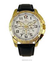 Оригинальные мужские часы CONTINENTAL 9005-GP157C