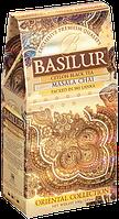 """Чай черный Basilur Восточная коллекция """"Масала чай"""" картон"""