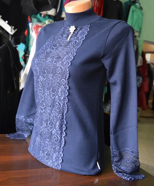 Кофты вязаные, батники, джемпера, гольфы, блузы, школьная форма.