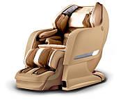 Массажное кресло Space II RT-8600S Champagne