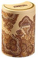 """Чай черный Basilur Восточная коллекция """"Масала чай"""""""