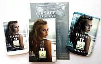 Духи Versace Versense 50 мл для женщин