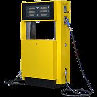 Колонка газораздаточная Шельф 100-2 LPG - НПК Shelf