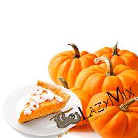 Ароматизатор ExtraLine Хэллоуин