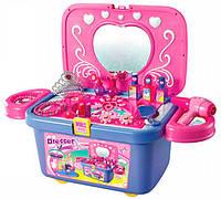 Столик для макияжа, игровой набор, Yeswill Industrial