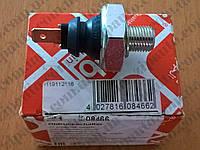Датчик давления масла Volkswagen T4 (синий) FEBI BILSTEIN 08466
