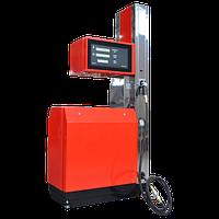 Колонка газораздаточная Шельф 100-1М LPG - НПК Shelf
