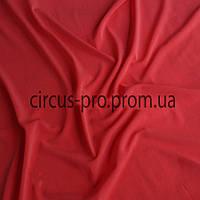 Масло трикотаж для воздушных полотен RED