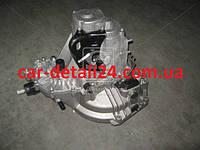 Коробка передач Ваз 2110-2112,2170-2172,1117-1119 АвтоВаз, фото 1