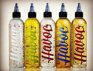 Жидкость для электронных сигарет HAVOCS 200ml