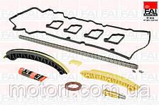 Комплект цепи ГРМ MERCEDES-BENZ W203 / W204 / CL203 / W211 / W212
