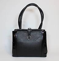 Деловая женская сумка Celiya