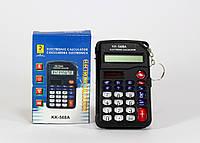Калькулятор KK 568 (500)