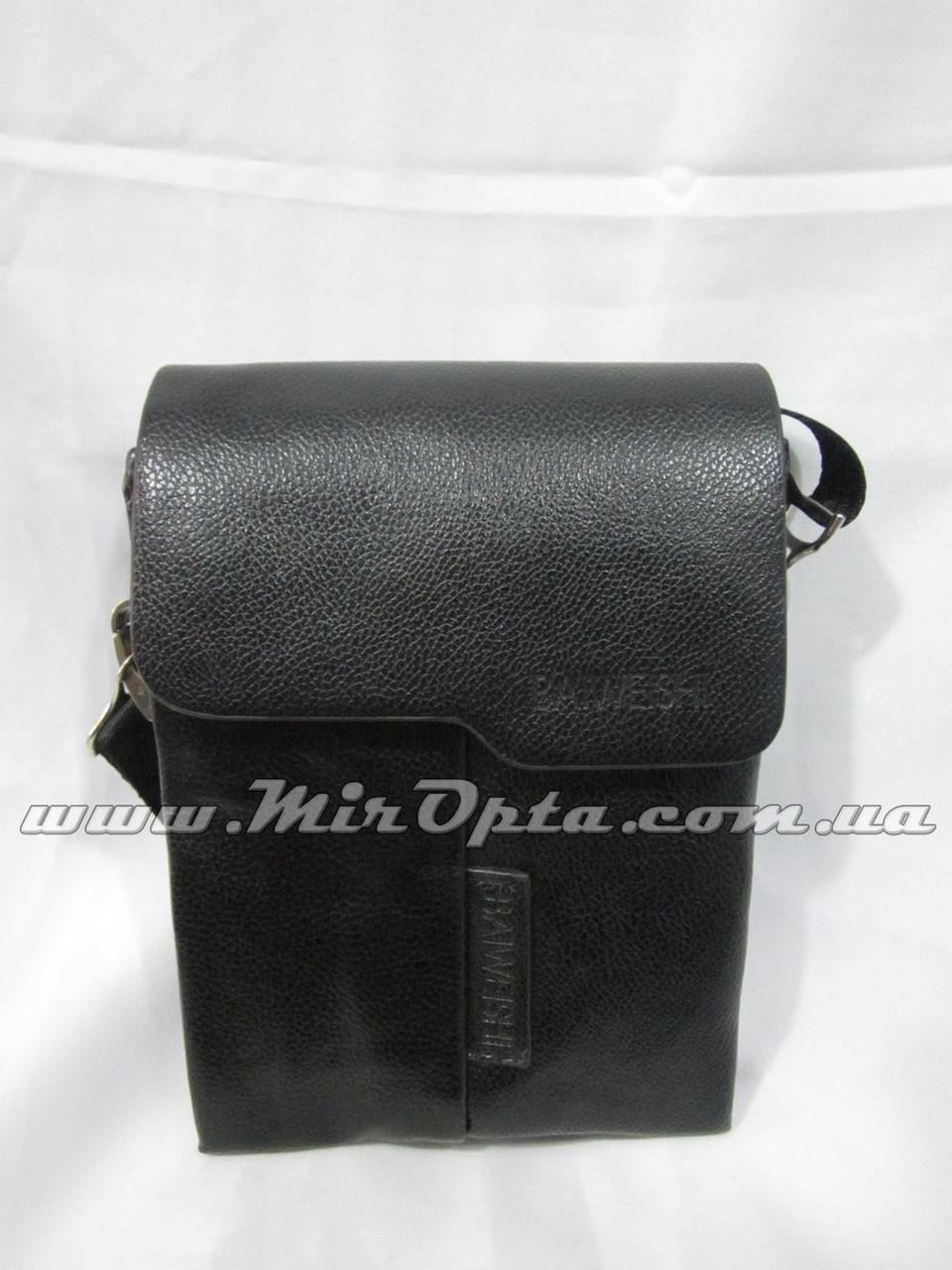 39a73f4d8ddb Мужская сумка 20165-1 (15 х 20 см.) купить оптом от производителя ...