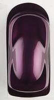 Краски для аэрографии Auto Air Colors 4606 Series Candy Pigment- Black Cherry